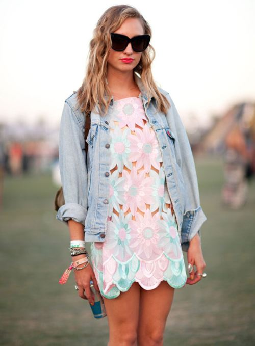 coachella-fashion-4