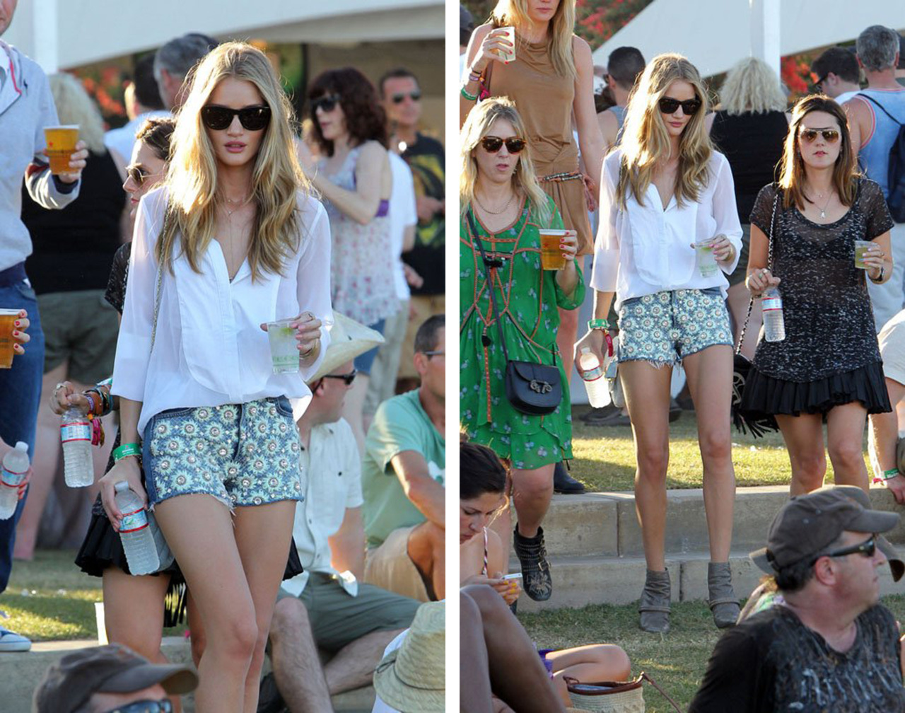 marianna hewitt s guide on what to wear to coachella 2014