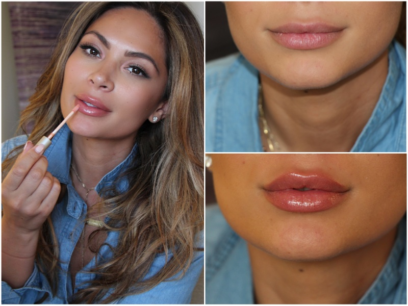 marianna hewitt how to get fuller lips