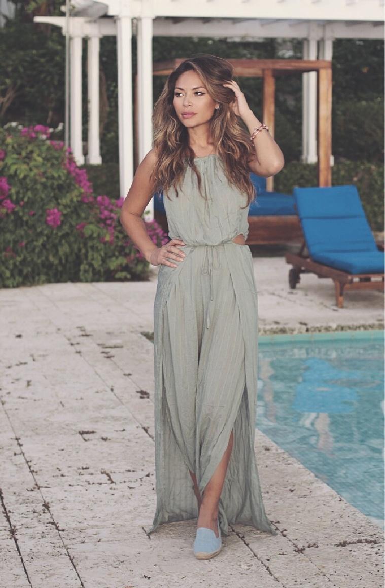 Montego Bay Dresses