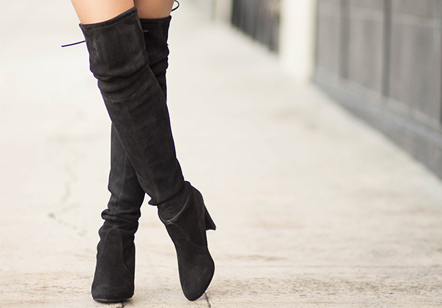 boots main image stuart weitzman highland over the knee thigh high blogger los angeles marianna hewitt
